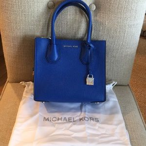 MK handbag bag/crossbody